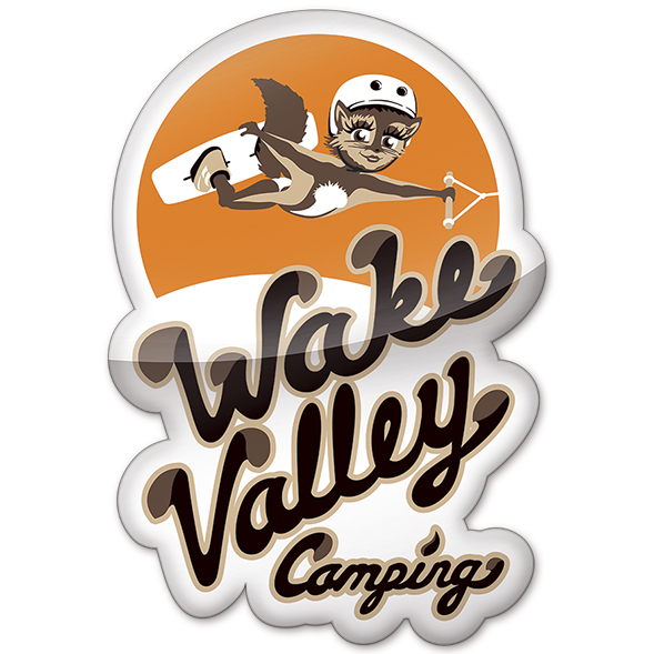 wakevalley-logo